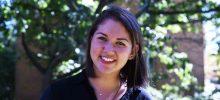 cropped-Kristi-fullsize.jpg